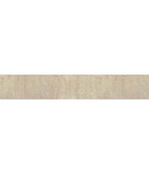 Kерамическая плитка APE Jaipur MULTI 900×150×8