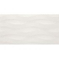 Плитка APE Armonia Panamera Blanco 31x60