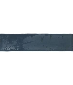 Kерамическая плитка APE Grunge BLUE 300×75×8