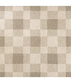 Kерамическая плитка APE Carpet TRILOGY MOKA RECT 600×600×10