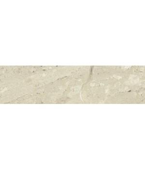Kерамическая плитка APE Bellagio CREAM 750×200×10