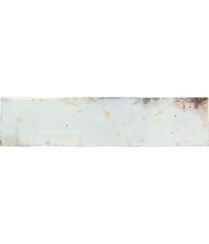 Kерамическая плитка APE Grunge OXID 300×75×8