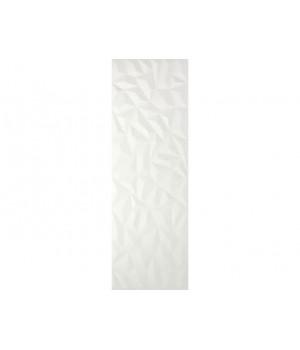 Плитка APE Silk Ole 40x120