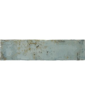 Kерамическая плитка APE Grunge AQUA 300×75×8
