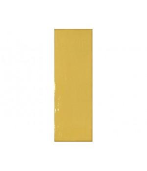 Плитка APE Allegra Gold Rect. 31,6x90
