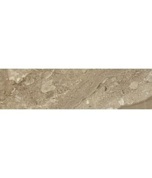 Kерамическая плитка APE Bellagio NATURAL 750×200×10