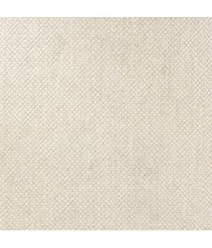 Kерамическая плитка APE Carpet CREAM RECT 600×600×10