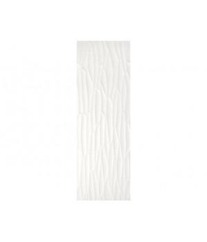 Плитка APE Silk Mama Mia 40x120