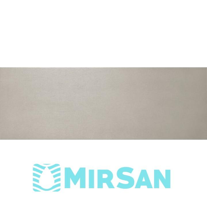 Плитка APE Crayon Silver Rect 316х900