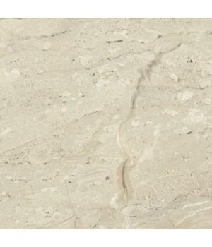 Kерамическая плитка APE Bellagio CREAM 450×450×10