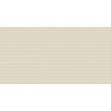 Плитка APE Armonia Crema 31x60