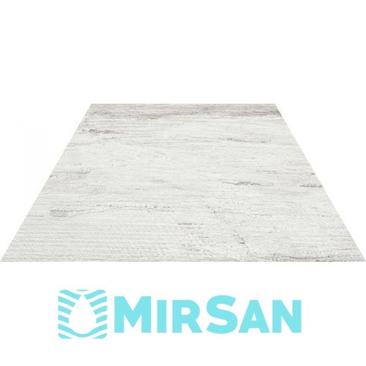 Kерамическая плитка APE Palermo WHITE 230×98×8,5