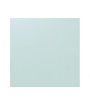 Плитка APE Purity Aqua 45x45