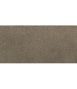 Kерамическая плитка Argenta Bronx Taupe 500×250