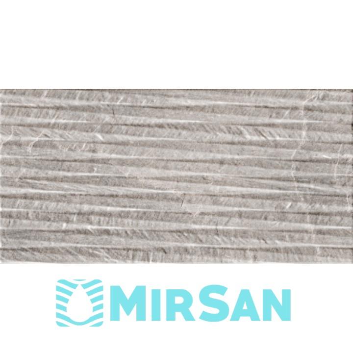 Kерамическая плитка Argenta Dorset LINED SMOKE (AZJ) 74120 500×250