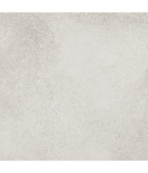 Kерамическая плитка Argenta Bronx White 600×600