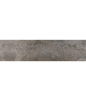 Kерамическая плитка Argenta Daifor CARBONE 64176 1200x300