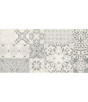 Kерамическая плитка Argenta Toulouse Cold декор 500×250