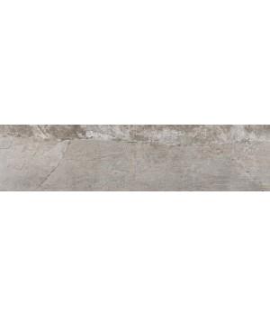 Kерамическая плитка Argenta Daifor FUMO 64169 1200x300
