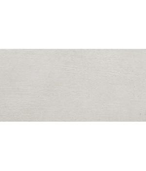 Kерамическая плитка Argenta Bronx White 500×250
