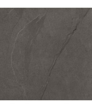 Kерамическая плитка Argenta Dorset CLOUD (PRC) 74342 450×450