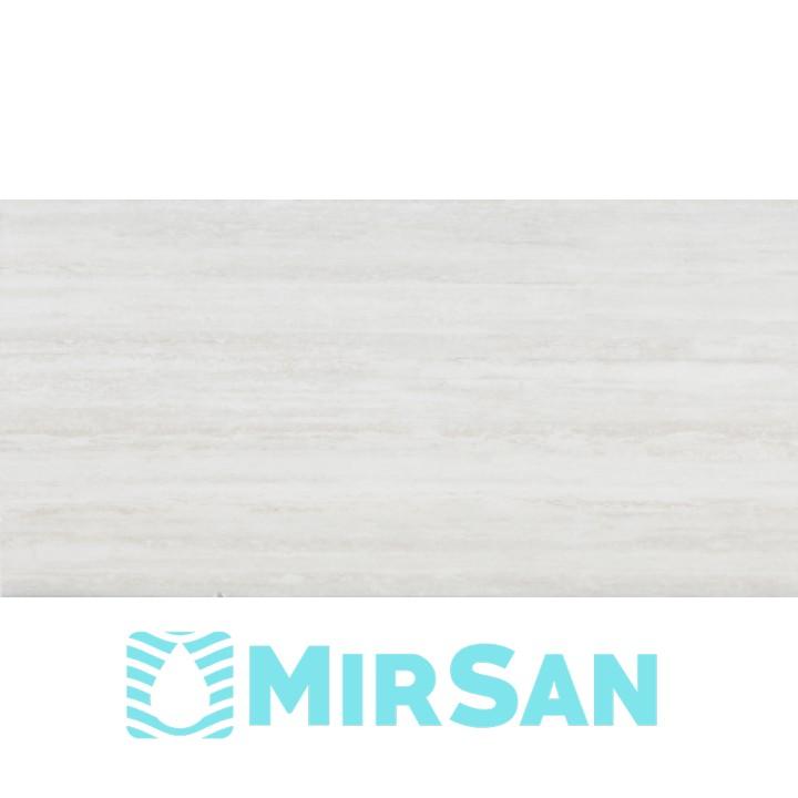 Kерамическая плитка Argenta Iseo BLANCO 900x450