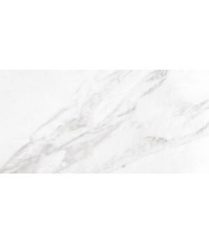 Kерамическая плитка Argenta Carrara White Shine 600×300