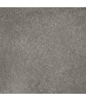 Kерамическая плитка Argenta Bronx Iron 450×450