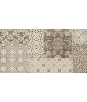 Kерамическая плитка Argenta Toulouse Warm декор 500×250