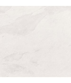 Kерамическая плитка Argenta Dorset MOON (PRC) 74335 450×450