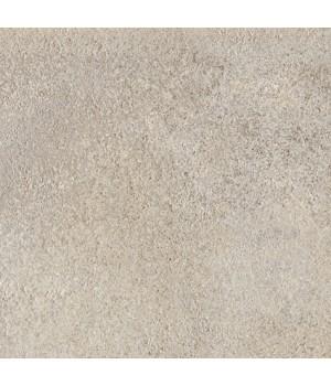 Kерамическая плитка Argenta Bronx Stone 450×450