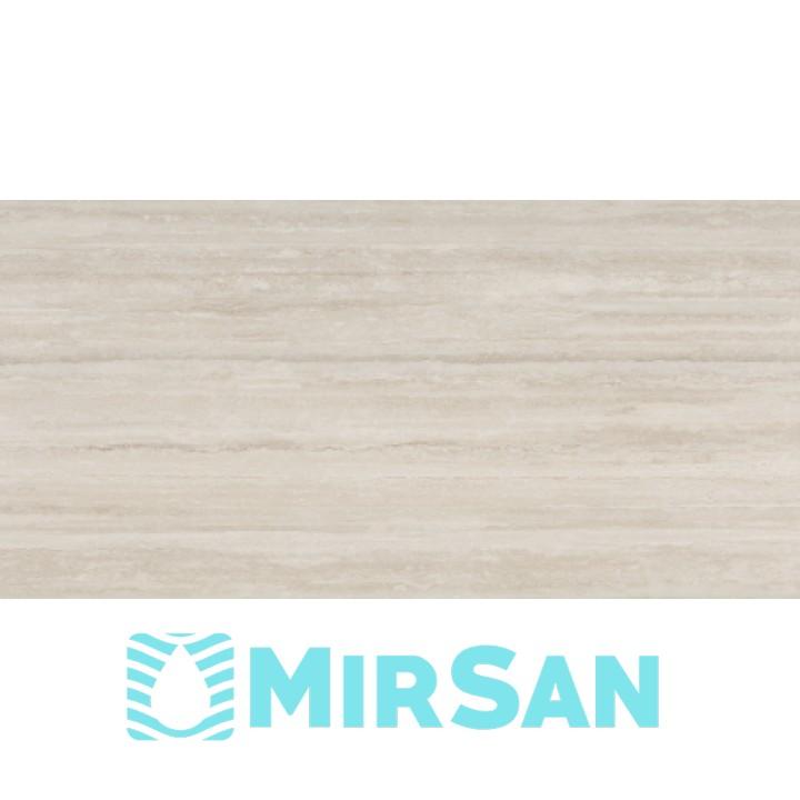 Kерамическая плитка Argenta Iseo NATURAL 900x450