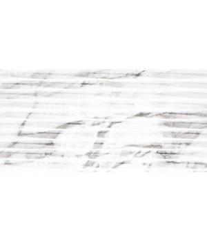 Kерамическая плитка Argenta Carrara White Shine Line 600×300