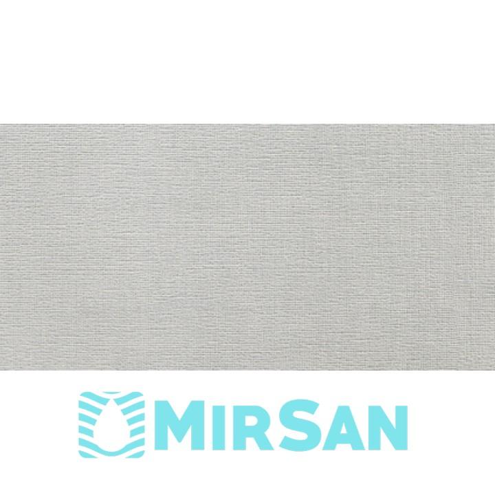 Kерамическая плитка Argenta Toulouse Grey 500×250