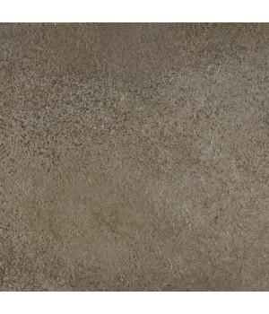 Kерамическая плитка Argenta Bronx Taupe 450×450