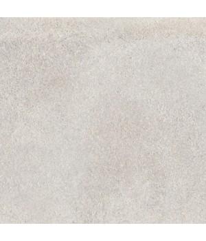 Kерамическая плитка Argenta Bronx White 450×450
