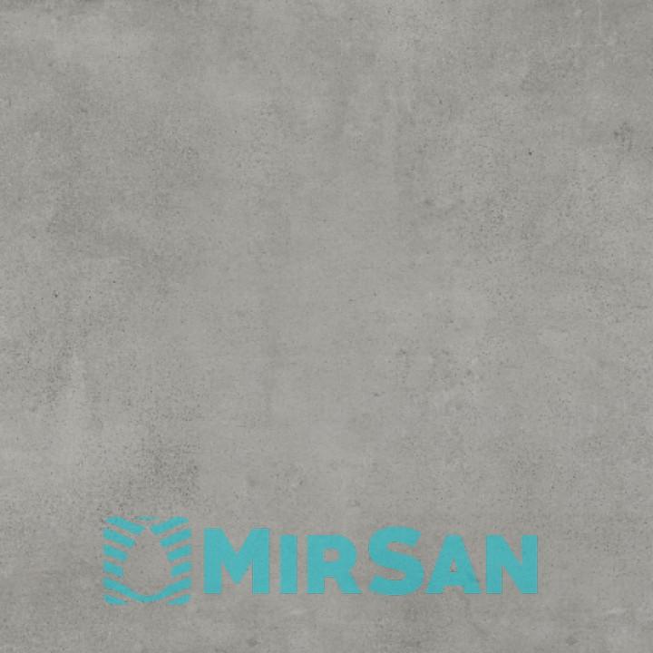 Kерамическая плитка Argenta Powder CONCRETE 600x600