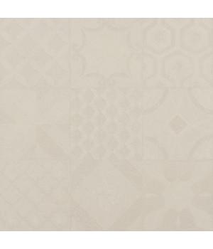 Kерамическая плитка Argenta Hardy DECOR CALM 600x600