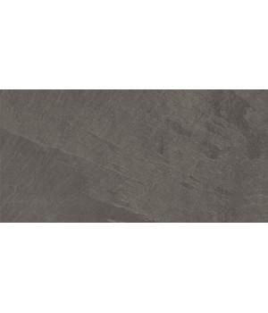 Kерамическая плитка Argenta Dorset CLOUD (AZJ) 74069 500×250