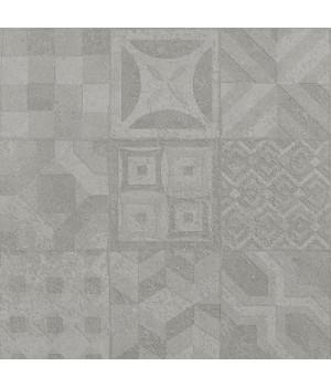 Kерамическая плитка Argenta Hardy DECOR CONCRETE 600x600