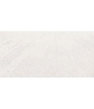 Kерамическая плитка Argenta Dorset MOON (AZJ) 74052 500×250