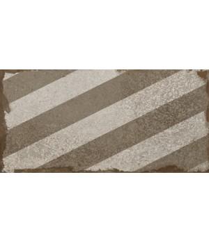 Kерамическая плитка Argenta Bronx Warm декор 500×250