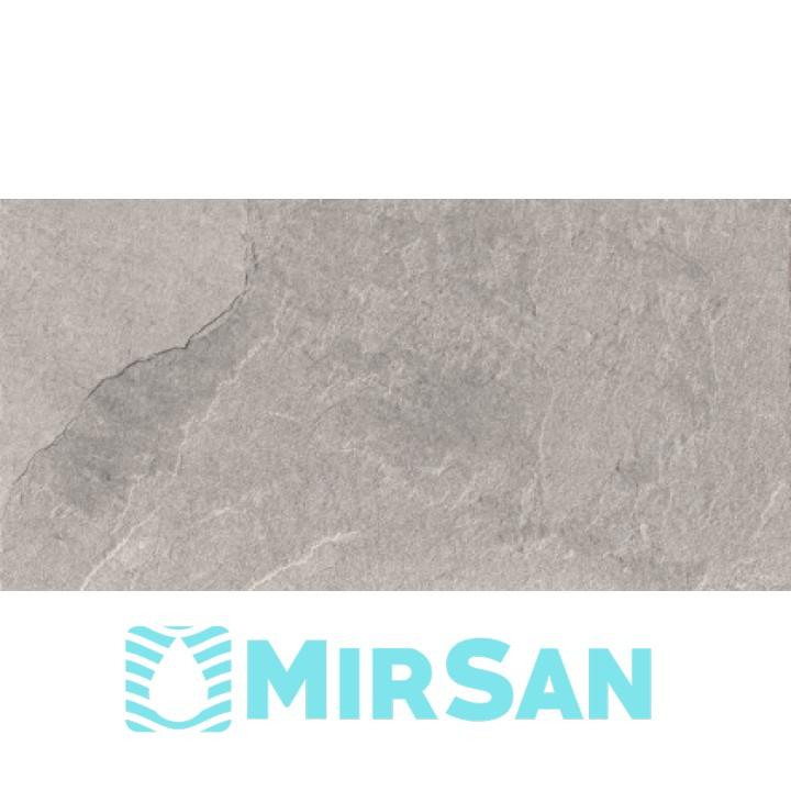 Kерамическая плитка Argenta Dorset SMOKE (AZJ) 74083 500×250