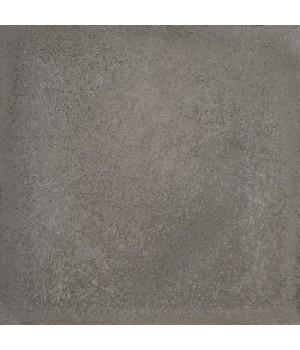 Kерамическая плитка Argenta Bronx Iron 600×600