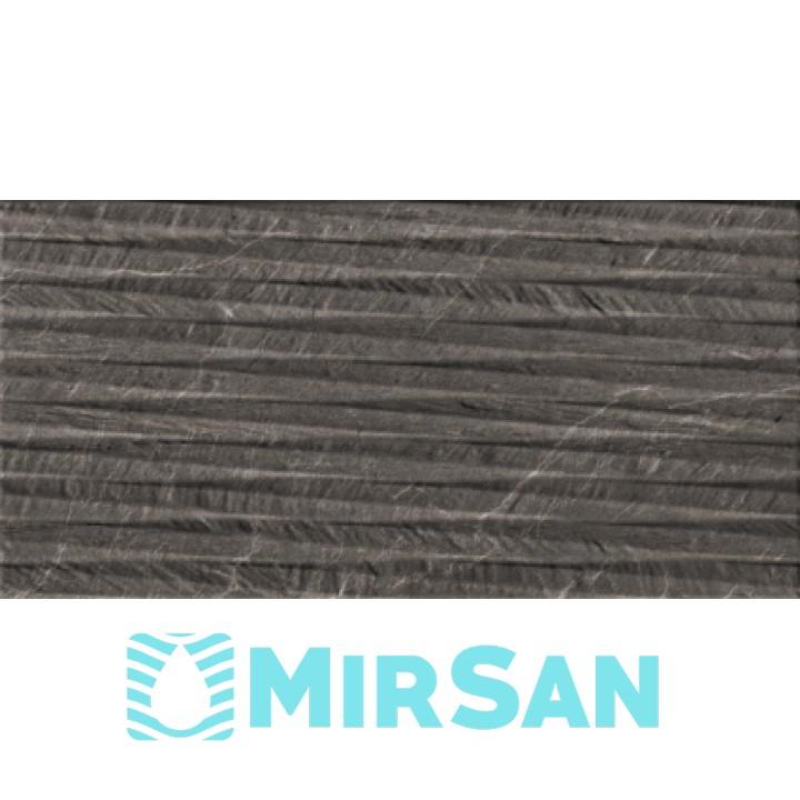 Kерамическая плитка Argenta Dorset LINED CLOUD (AZJ) 74106 500×250