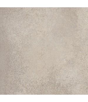 Kерамическая плитка Argenta Bronx Stone 600×600