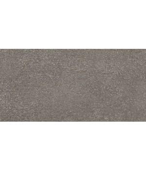 Kерамическая плитка Argenta Bronx Iron 500×250