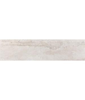 Kерамическая плитка Argenta Daifor ARIA 64183 1200x300