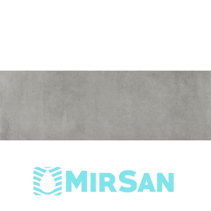 Kерамическая плитка Argenta Powder CONCRETE 1200x400