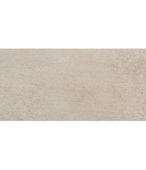 Kерамическая плитка Argenta Bronx Stone 500×250